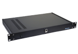 Мультиплексор потоков ИКМ-30