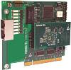 D-201E Цифровая плата 2E1 для Asterisk, модуль эхокомпенсации, плата телефонии 2Е1