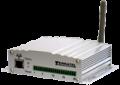 Мониторинг и контроль датчиков ТТА-08, интеграции VoIP и TDM сетей