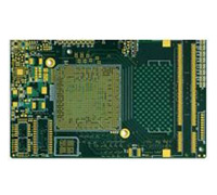 RAID controller, Услуги по проектированию и разводке печатных плат, разработка электронных печатных плат, макетирование печатных плат, разработка печатных плат