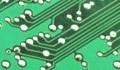 Разработка PCB, Разработка электронного оборудования
