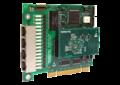 Цифровая плата E1 для Asterisk, интеграции VoIP и TDM сетей