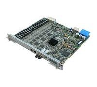 ADSL ATCA Board, проект аппаратного и программного обеспечения